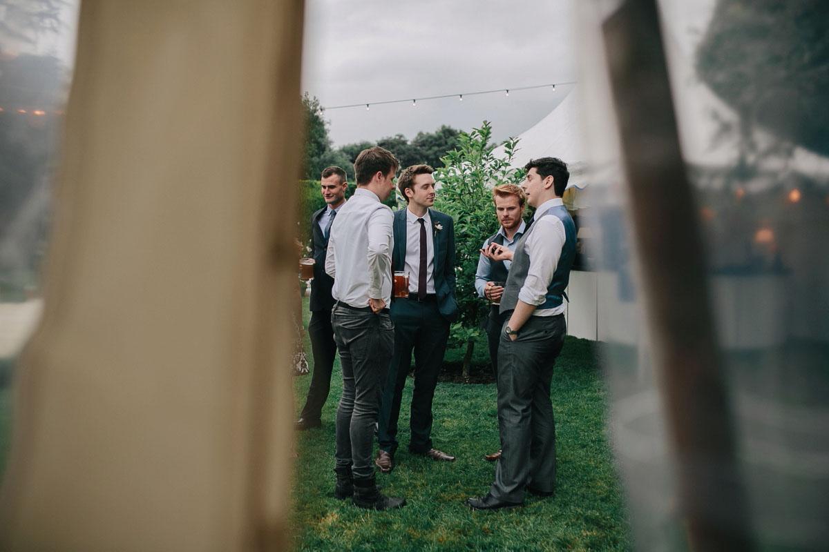 Nottingham-UK-Destination-Wedding-NS.109