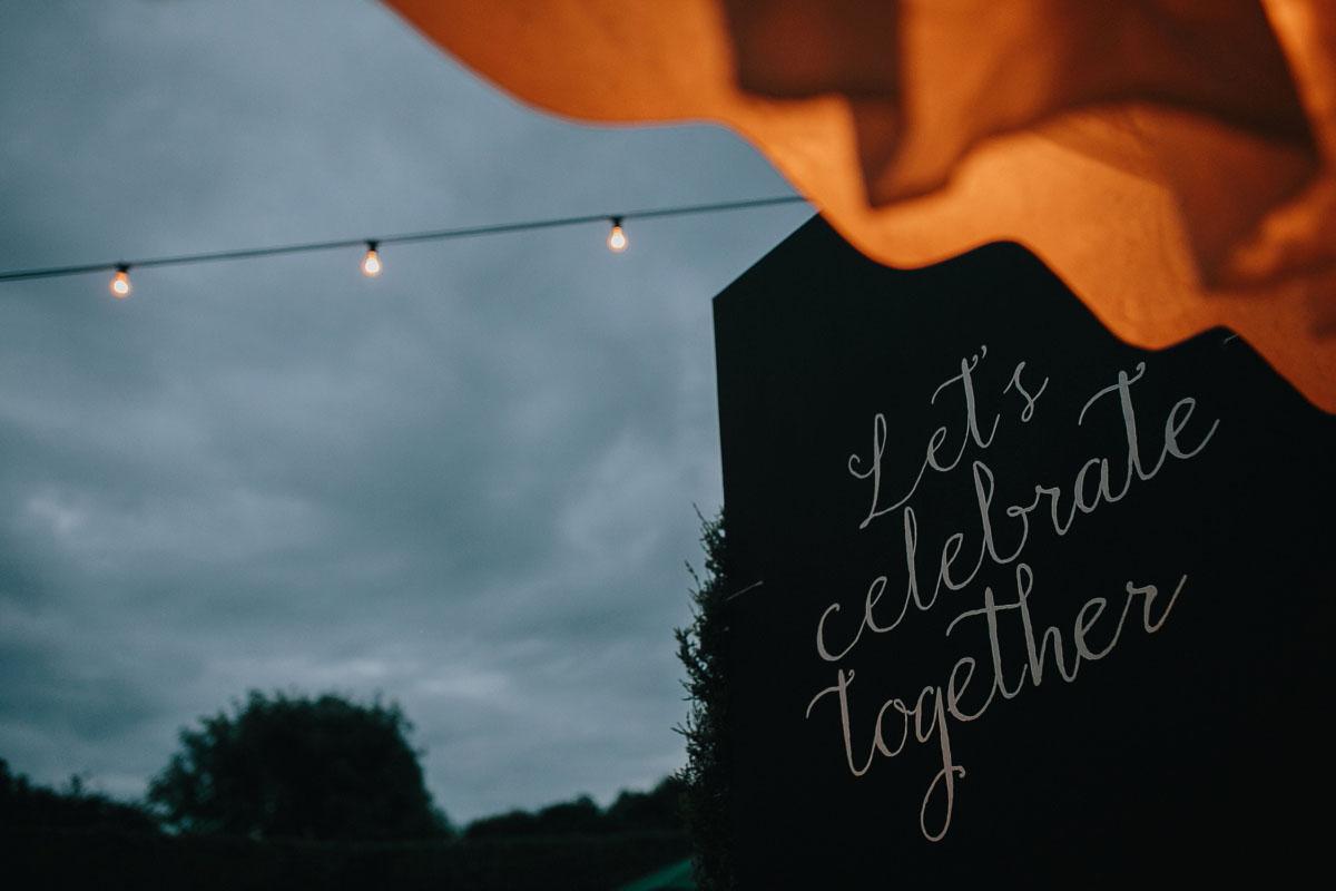 Nottingham-UK-Destination-Wedding-NS.130