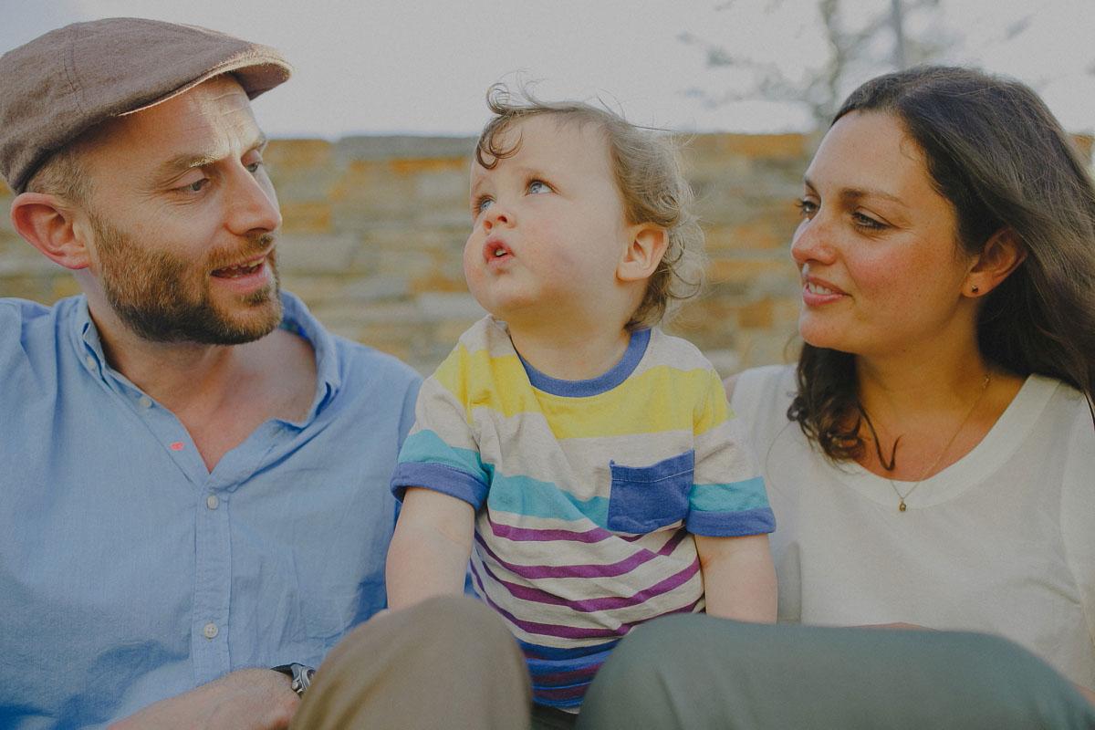 Watsons-Bay-Family-Shoot-KJ.001