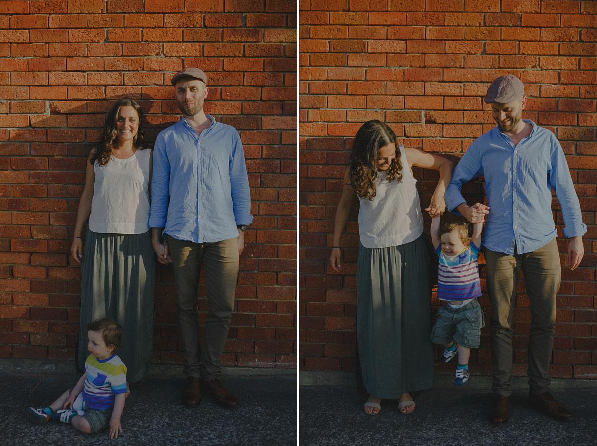 Watsons-Bay-Family-Shoot-KJ.013