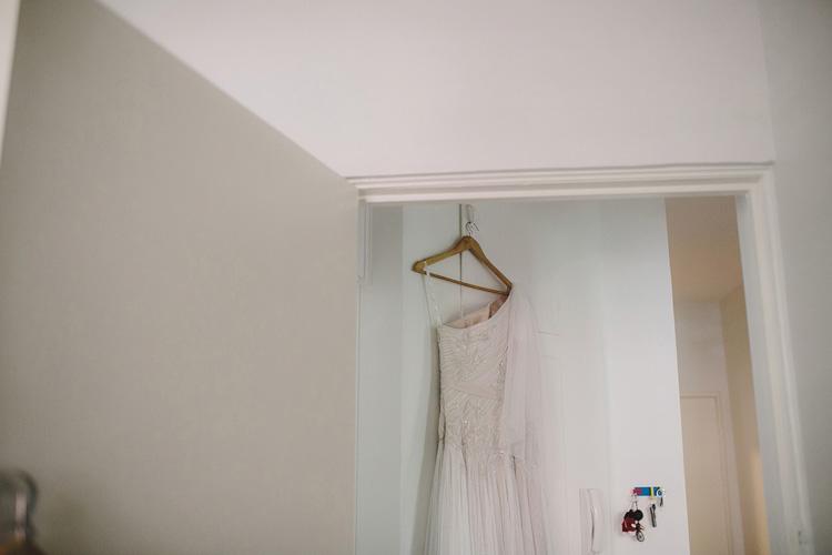 Wylies-Baths-Coogee-Wedding-MG.007