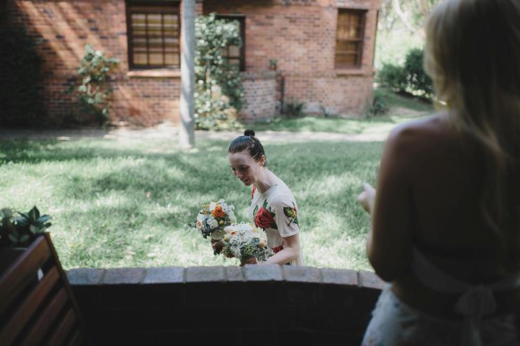 Wylies-Baths-Coogee-Wedding-MG.011