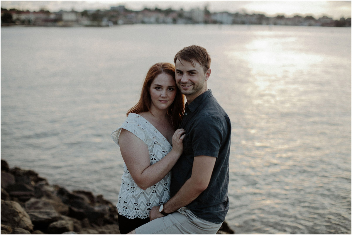 cockatoo_island_engagement_LR.001