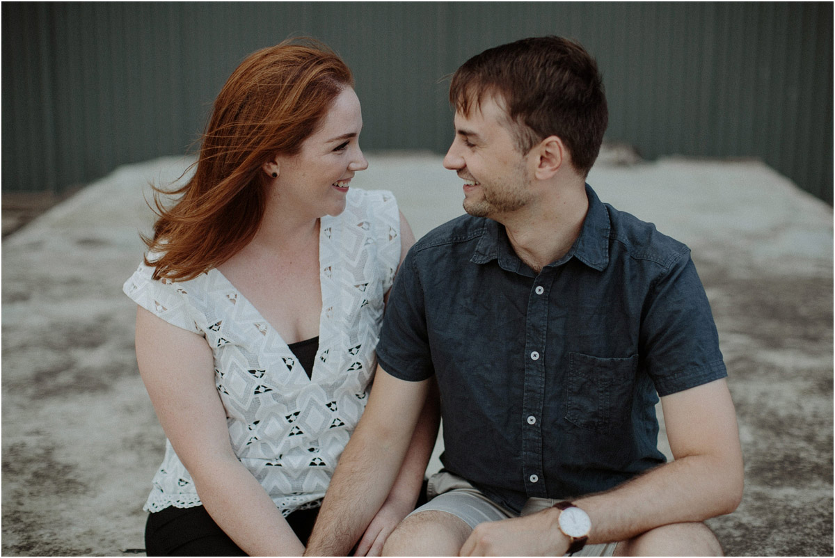 cockatoo_island_engagement_LR.004