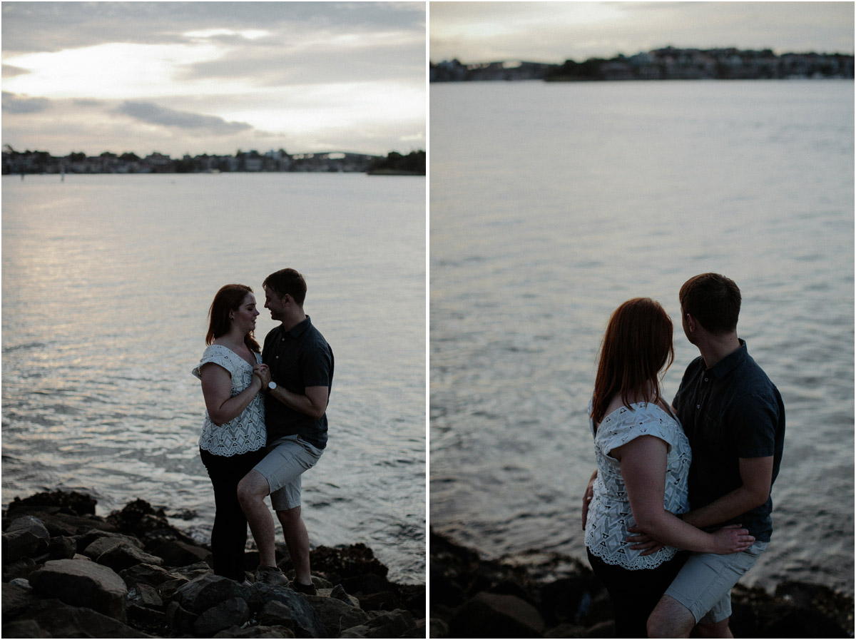 cockatoo_island_engagement_LR.012