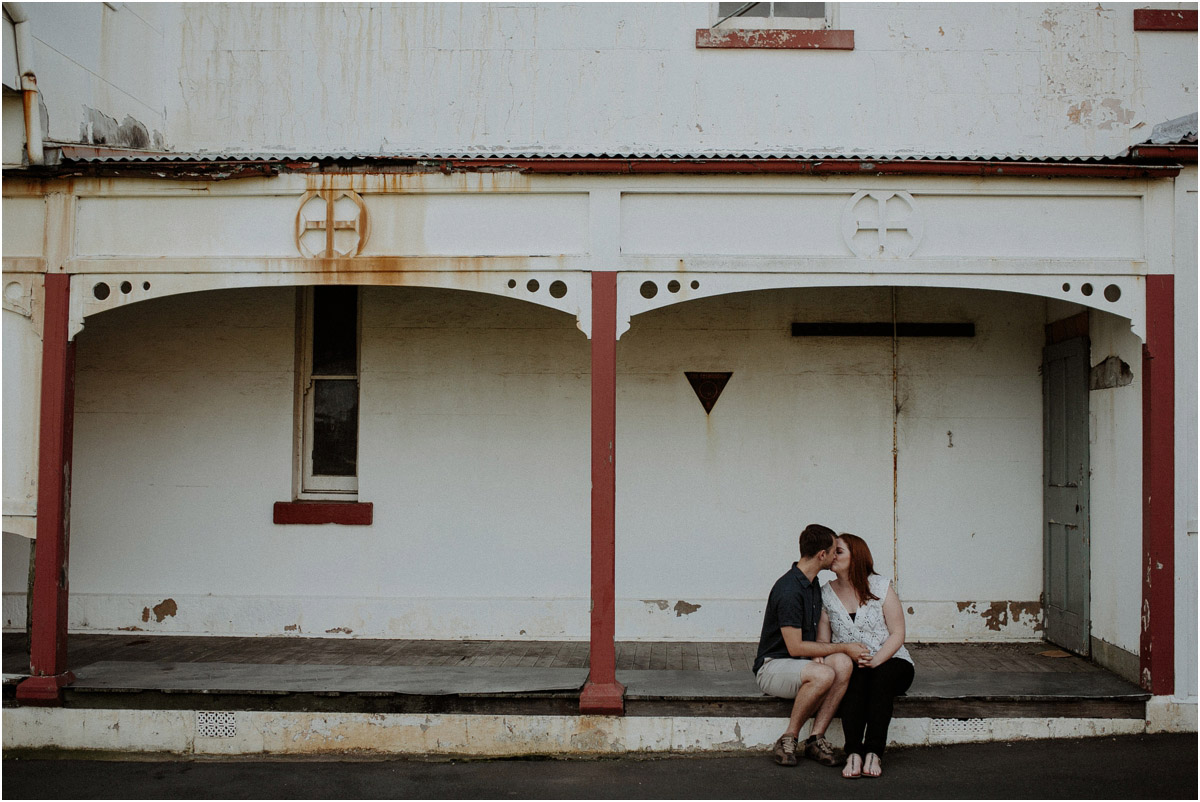 cockatoo_island_engagement_LR.023