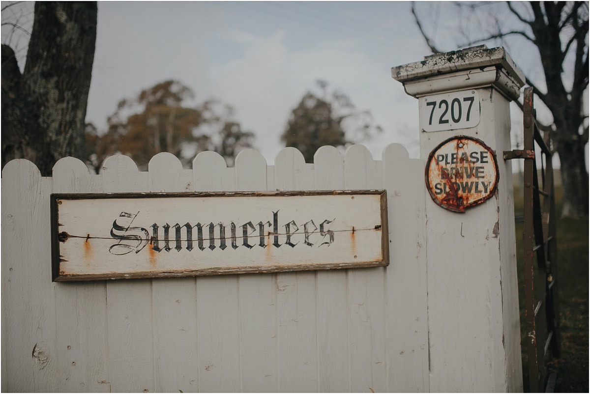 summerlees_estate_wedding_KM.002