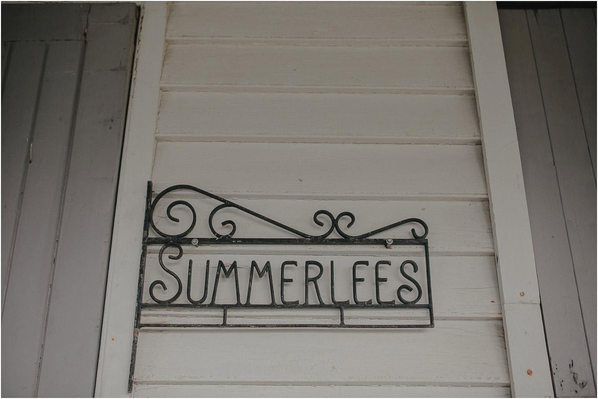 summerlees_estate_wedding_KM.005