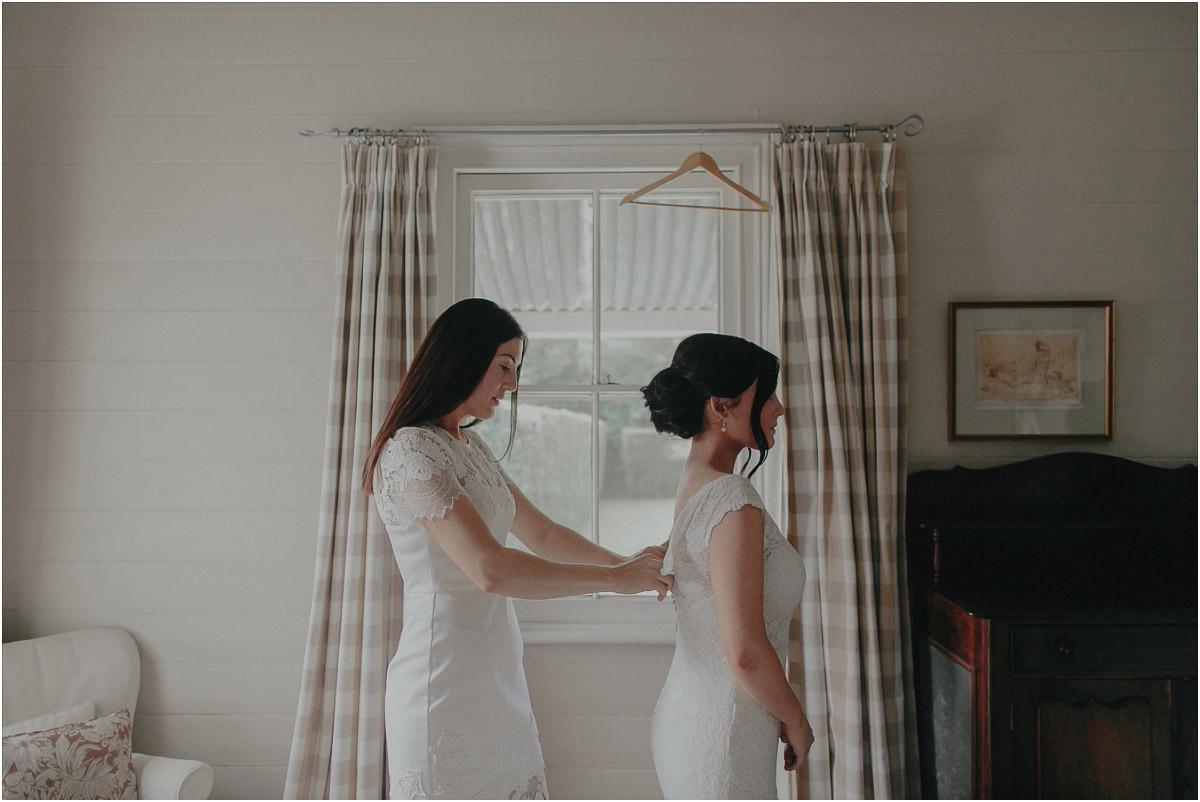 summerlees_estate_wedding_KM.020