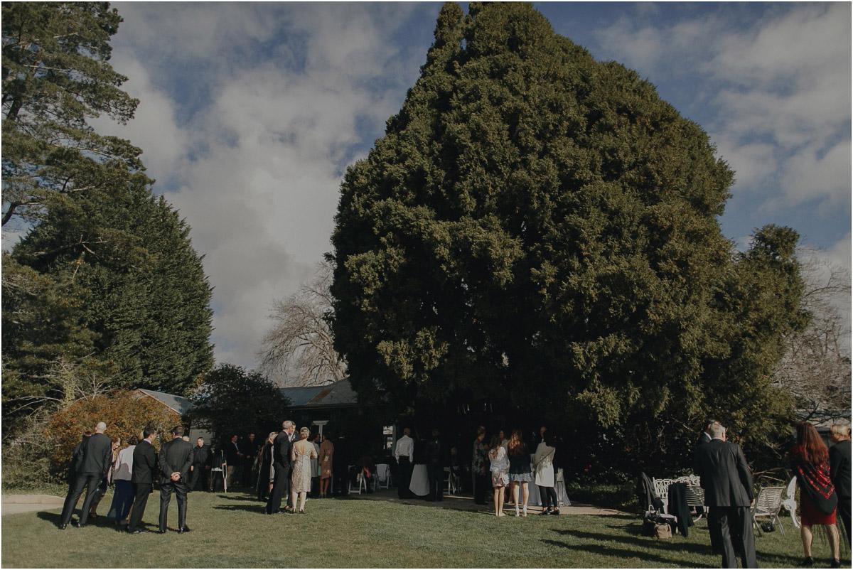summerlees_estate_wedding_KM.035