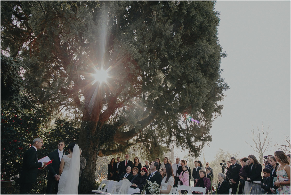 summerlees_estate_wedding_KM.041
