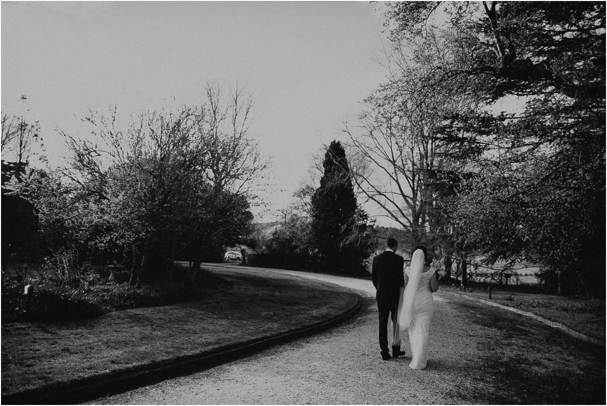 summerlees_estate_wedding_KM.047