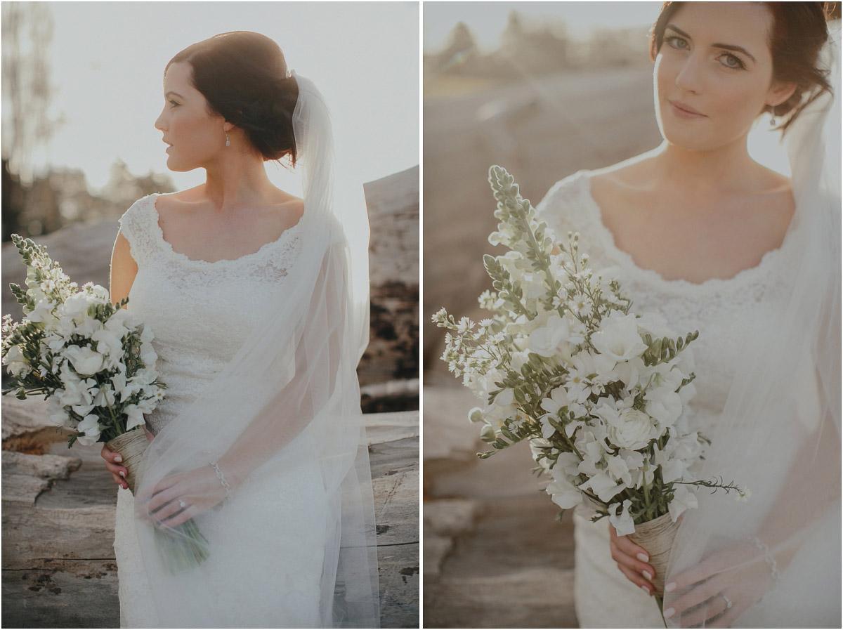 summerlees_estate_wedding_KM.055