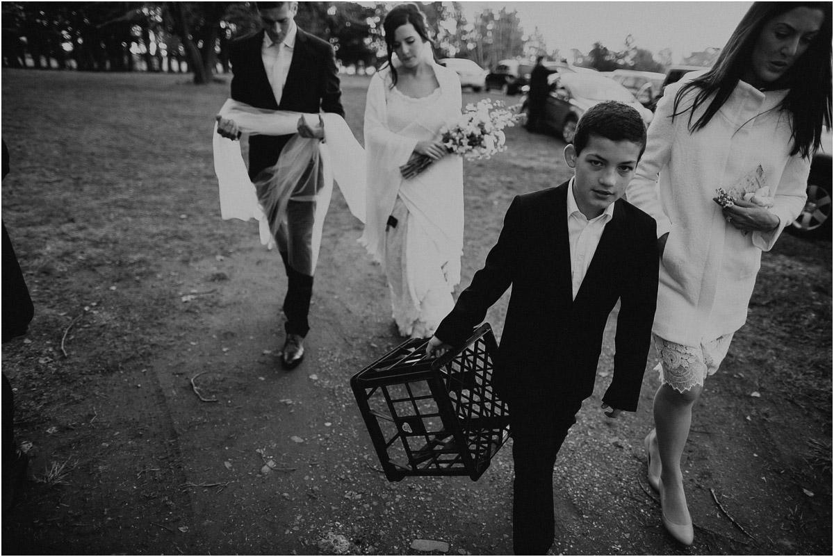 summerlees_estate_wedding_KM.067