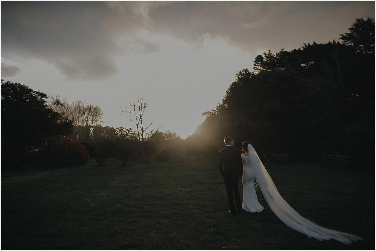 summerlees_estate_wedding_KM.070