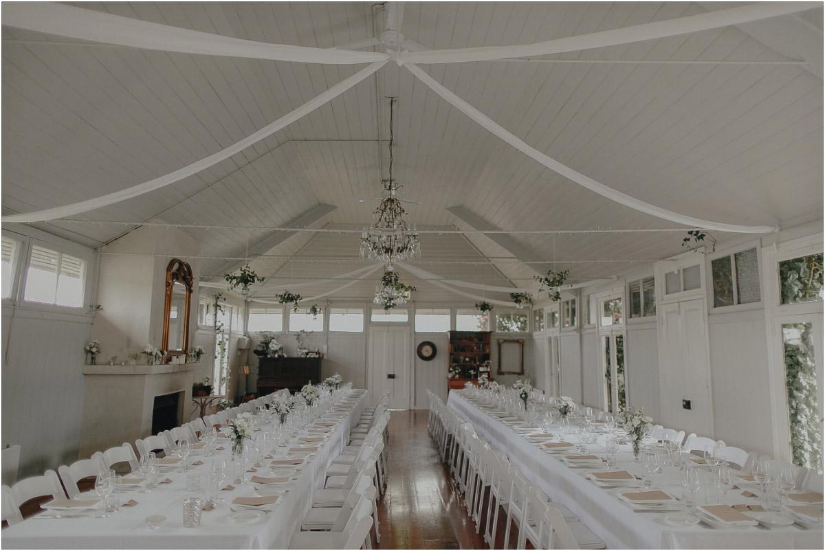 summerlees_estate_wedding_KM.075