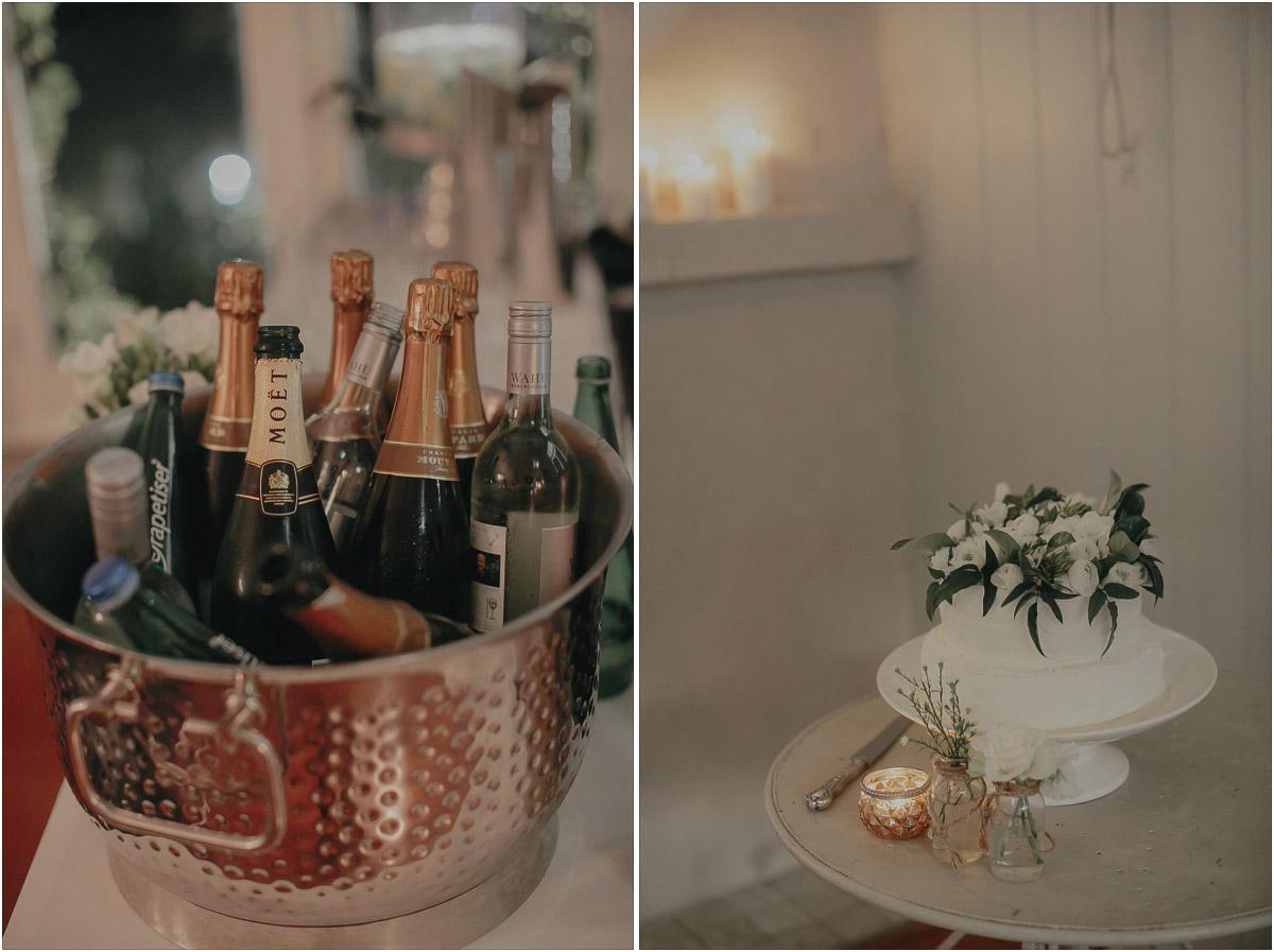 summerlees_estate_wedding_KM.078