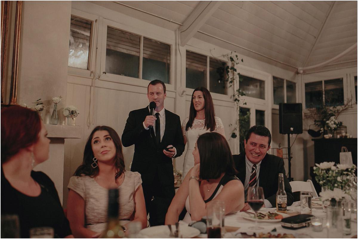 summerlees_estate_wedding_KM.083