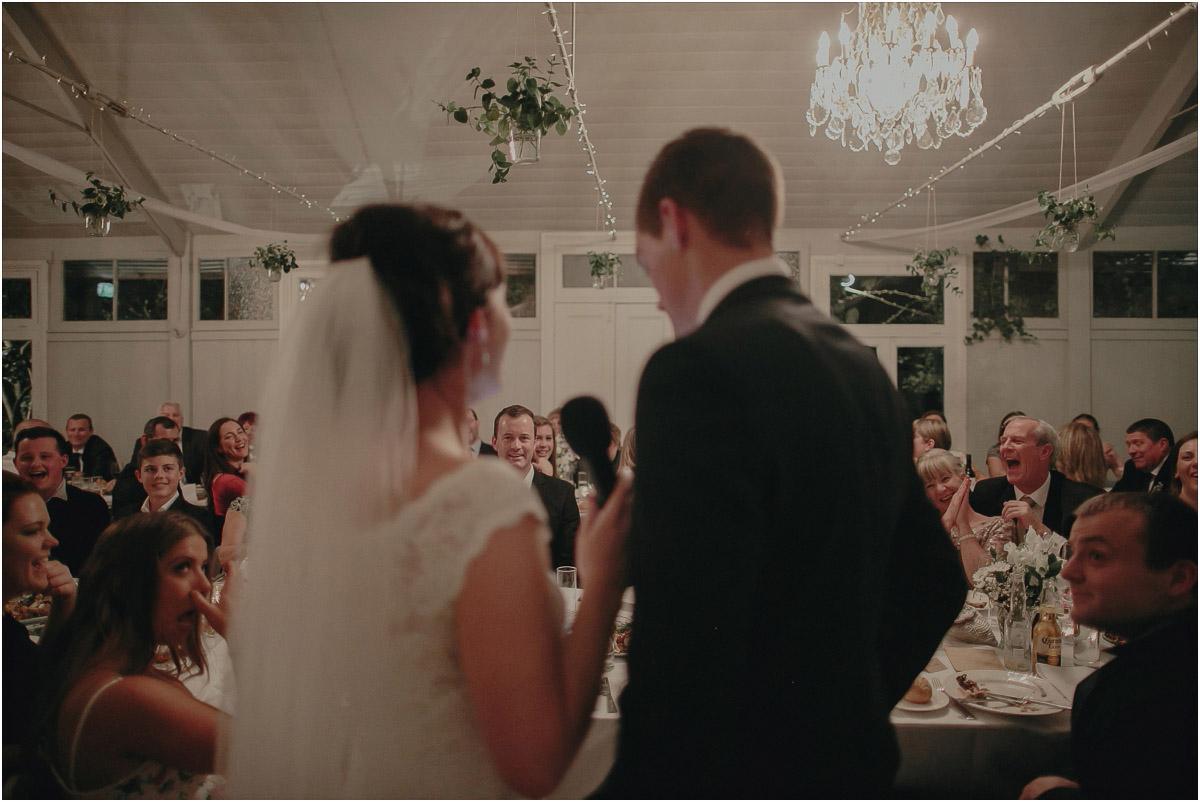 summerlees_estate_wedding_KM.088