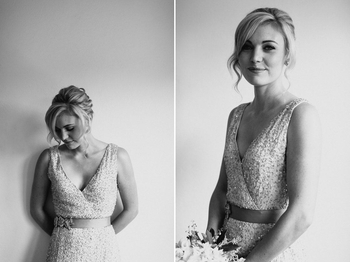 s_p_athol_hall_wedding-058