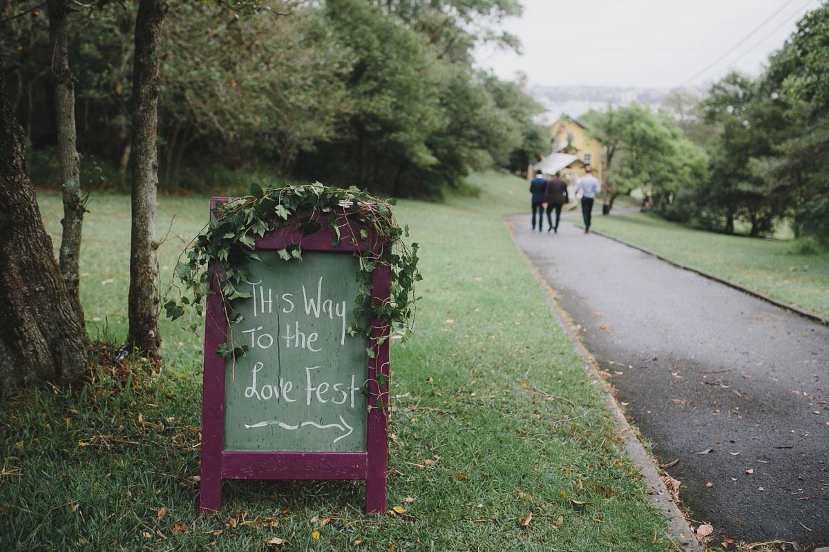 s_p_athol_hall_wedding-072