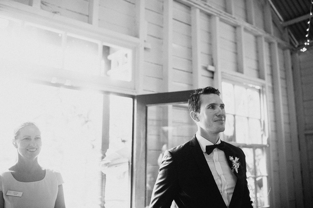 s_p_athol_hall_wedding-076