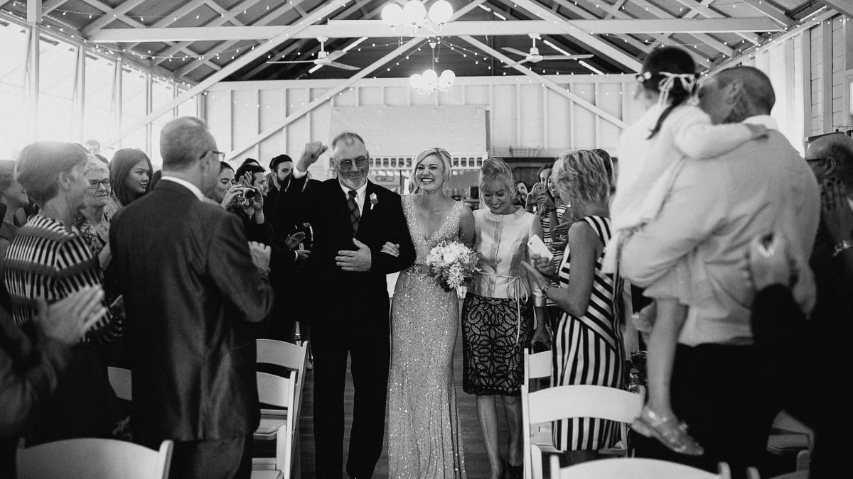 s_p_athol_hall_wedding-077