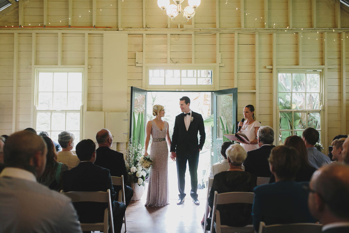 s_p_athol_hall_wedding-078