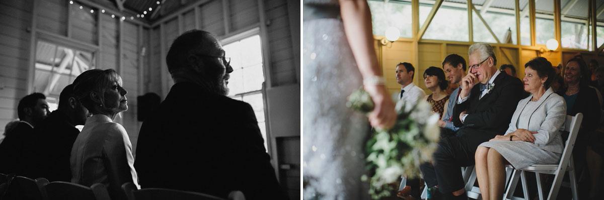 s_p_athol_hall_wedding-081