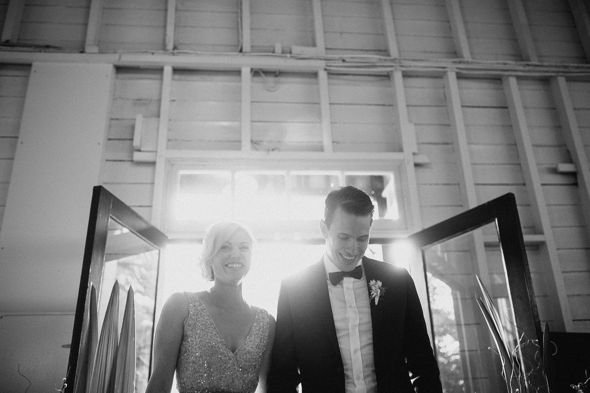 s_p_athol_hall_wedding-082