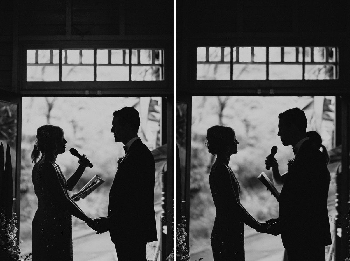 s_p_athol_hall_wedding-083