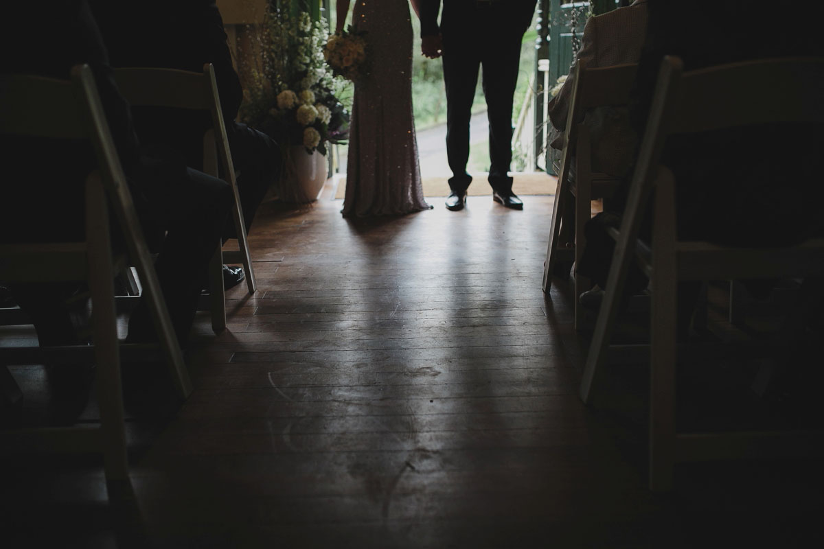 s_p_athol_hall_wedding-084