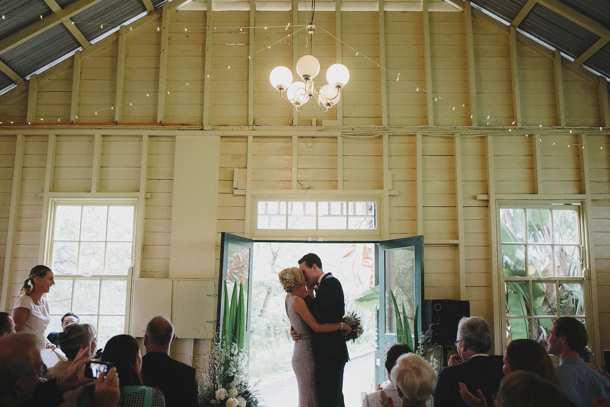 s_p_athol_hall_wedding-086