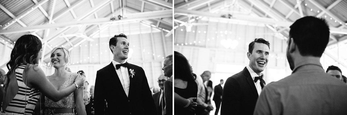 s_p_athol_hall_wedding-089