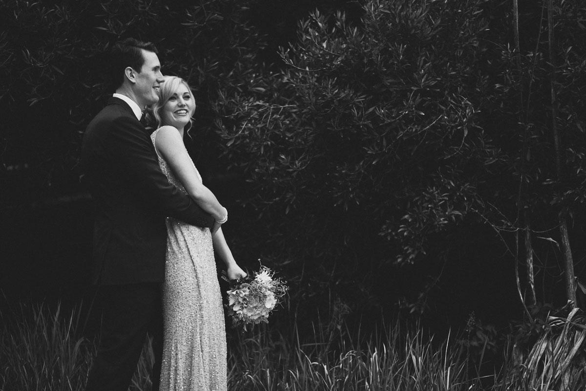 s_p_athol_hall_wedding-094