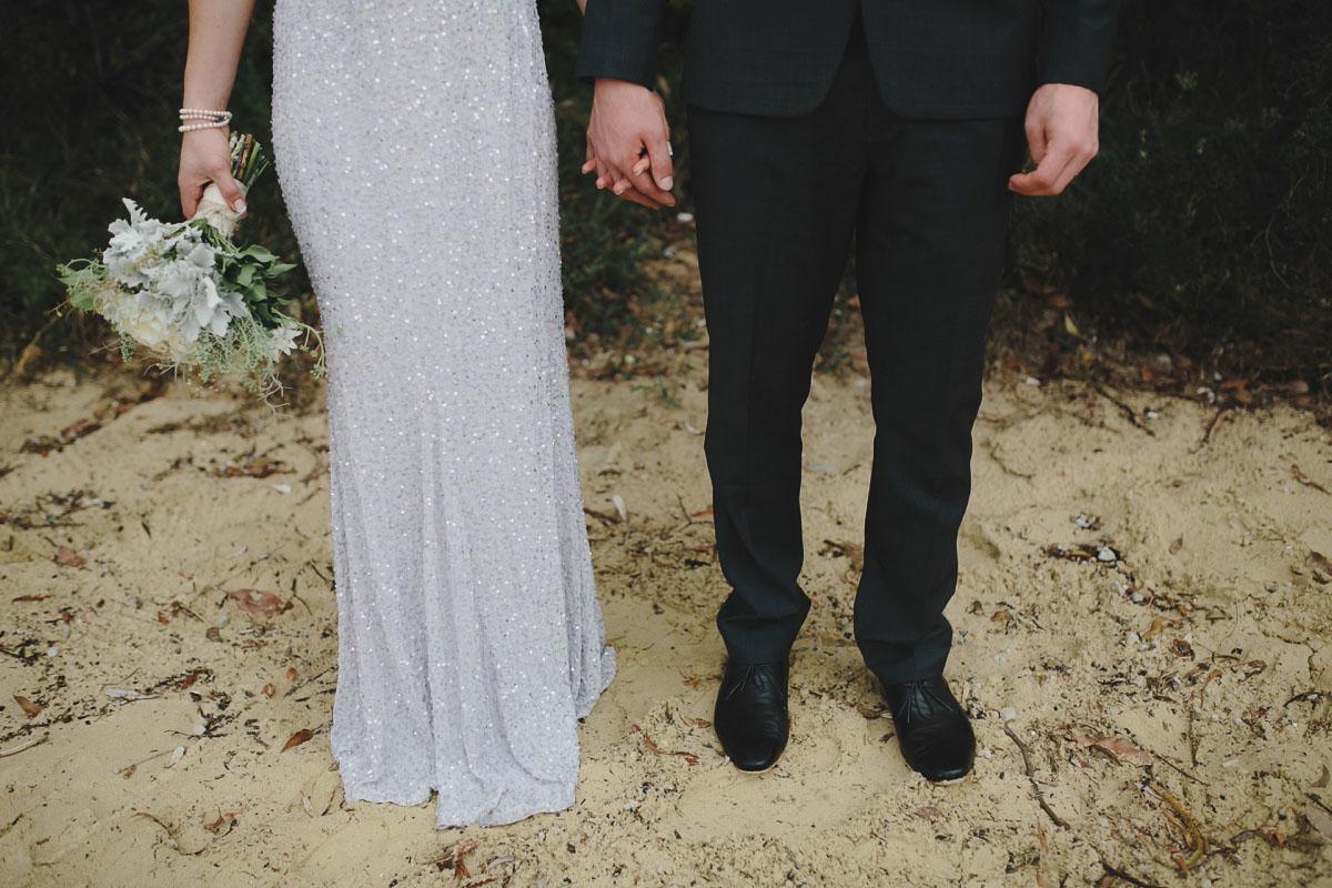 s_p_athol_hall_wedding-095