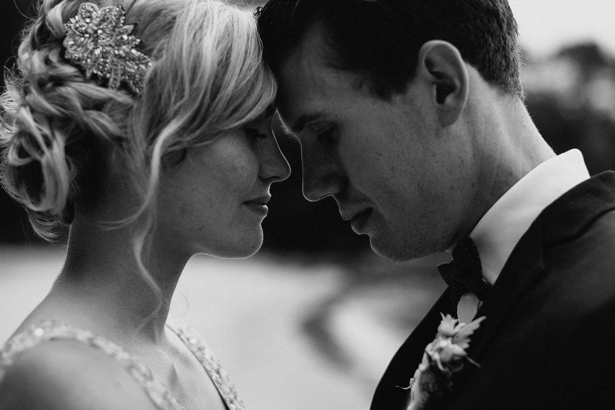 s_p_athol_hall_wedding-098