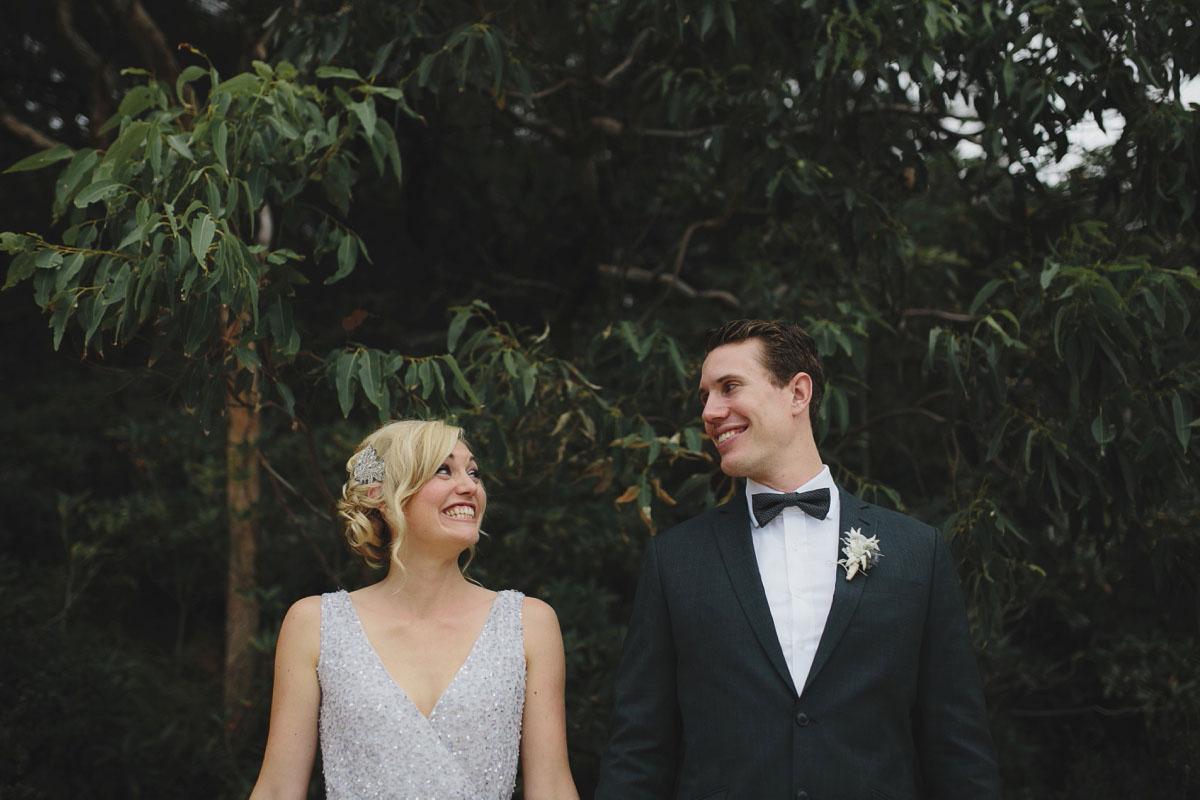 s_p_athol_hall_wedding-100
