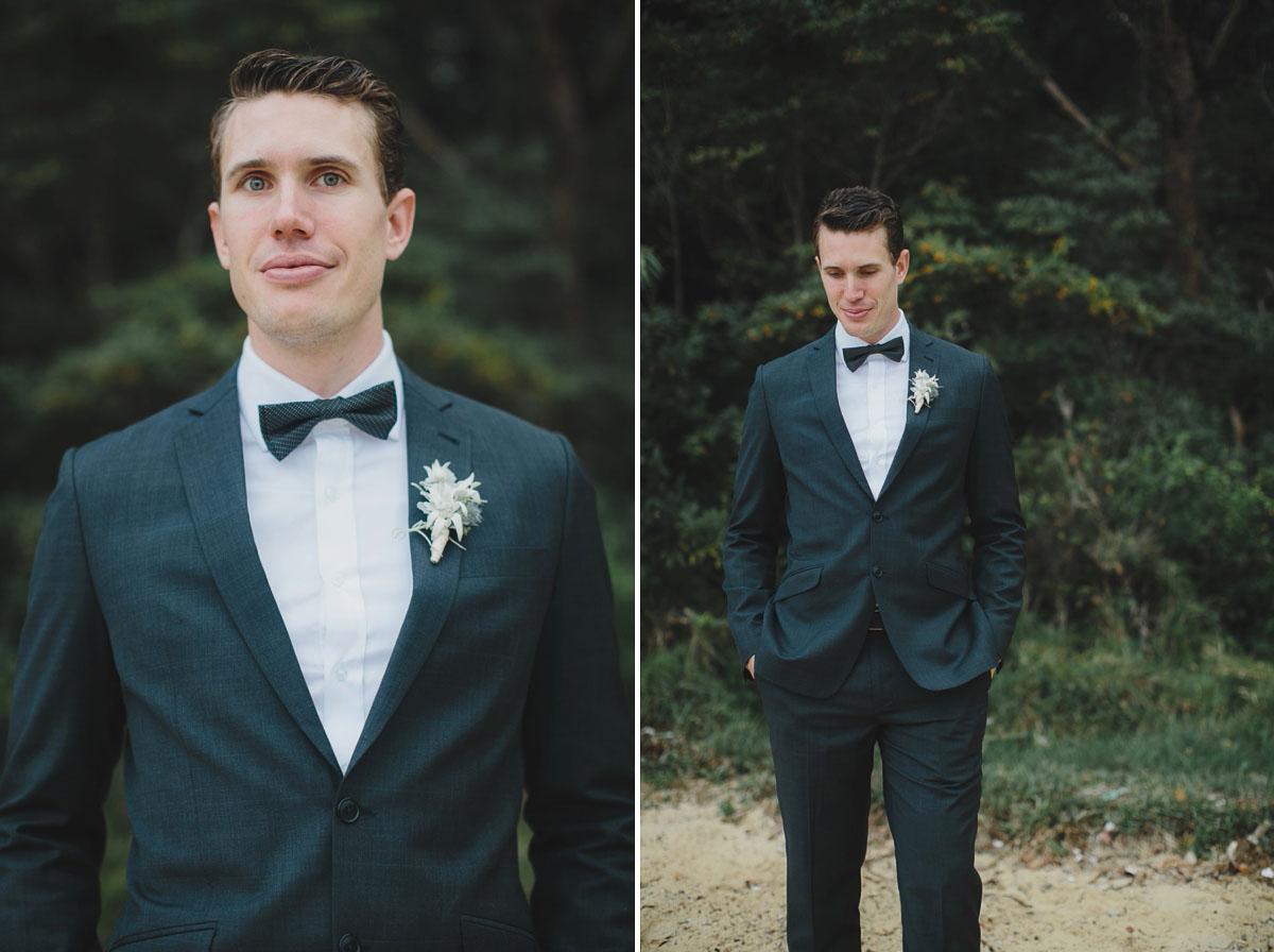 s_p_athol_hall_wedding-101