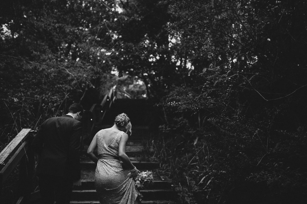 s_p_athol_hall_wedding-103