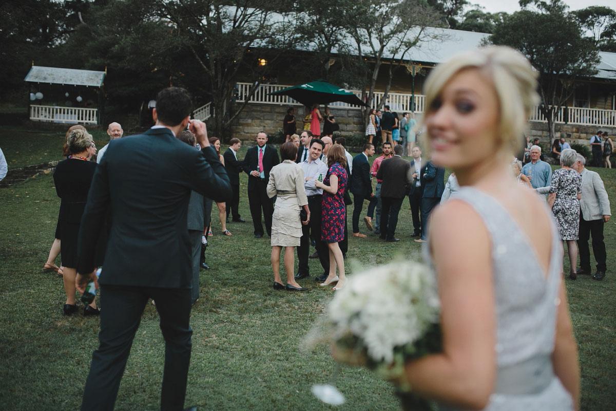 s_p_athol_hall_wedding-104