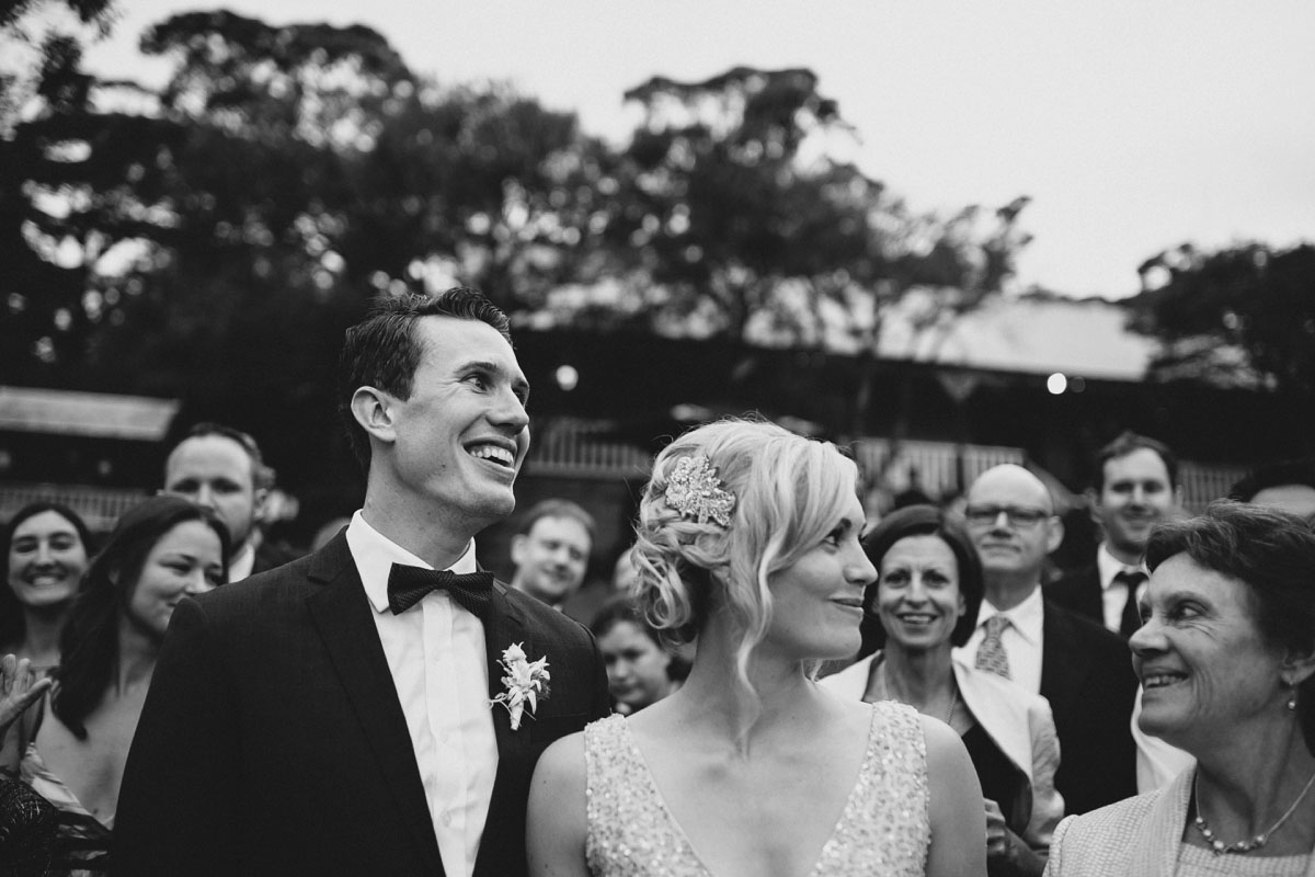 s_p_athol_hall_wedding-105