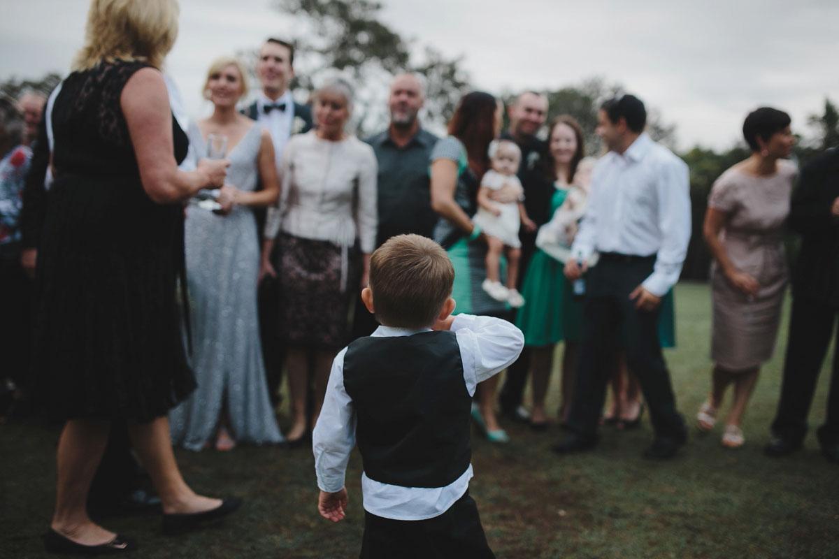 s_p_athol_hall_wedding-106