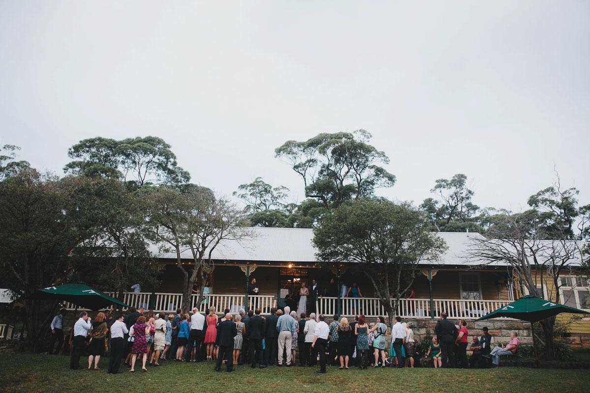 s_p_athol_hall_wedding-111