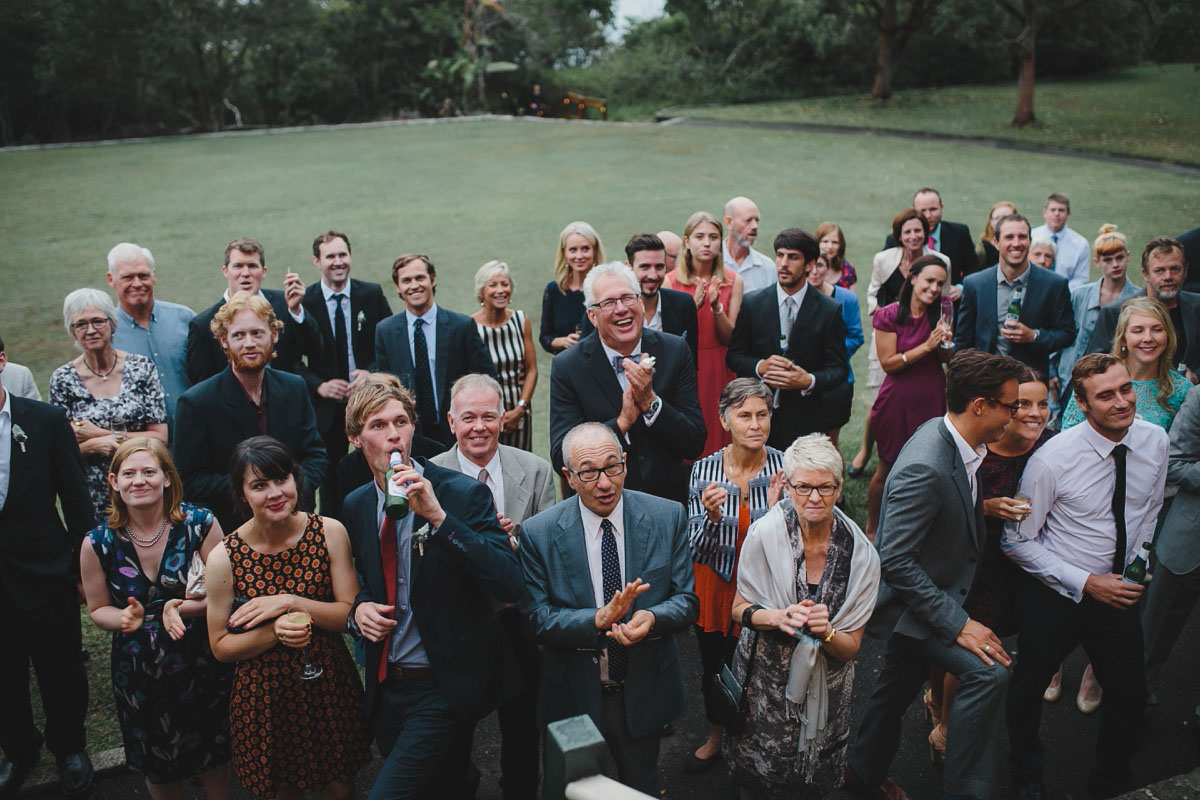 s_p_athol_hall_wedding-112
