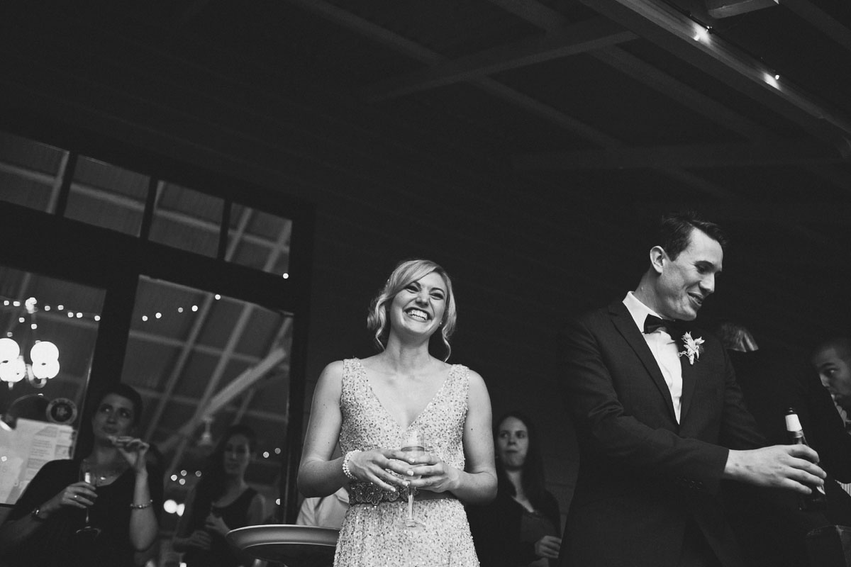 s_p_athol_hall_wedding-113