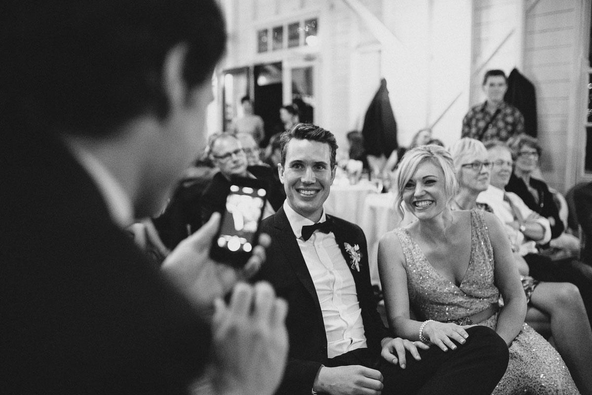 s_p_athol_hall_wedding-125