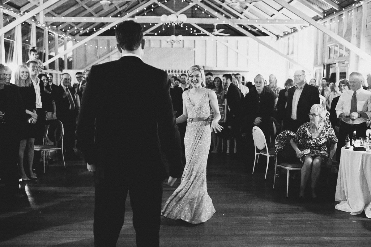 s_p_athol_hall_wedding-128