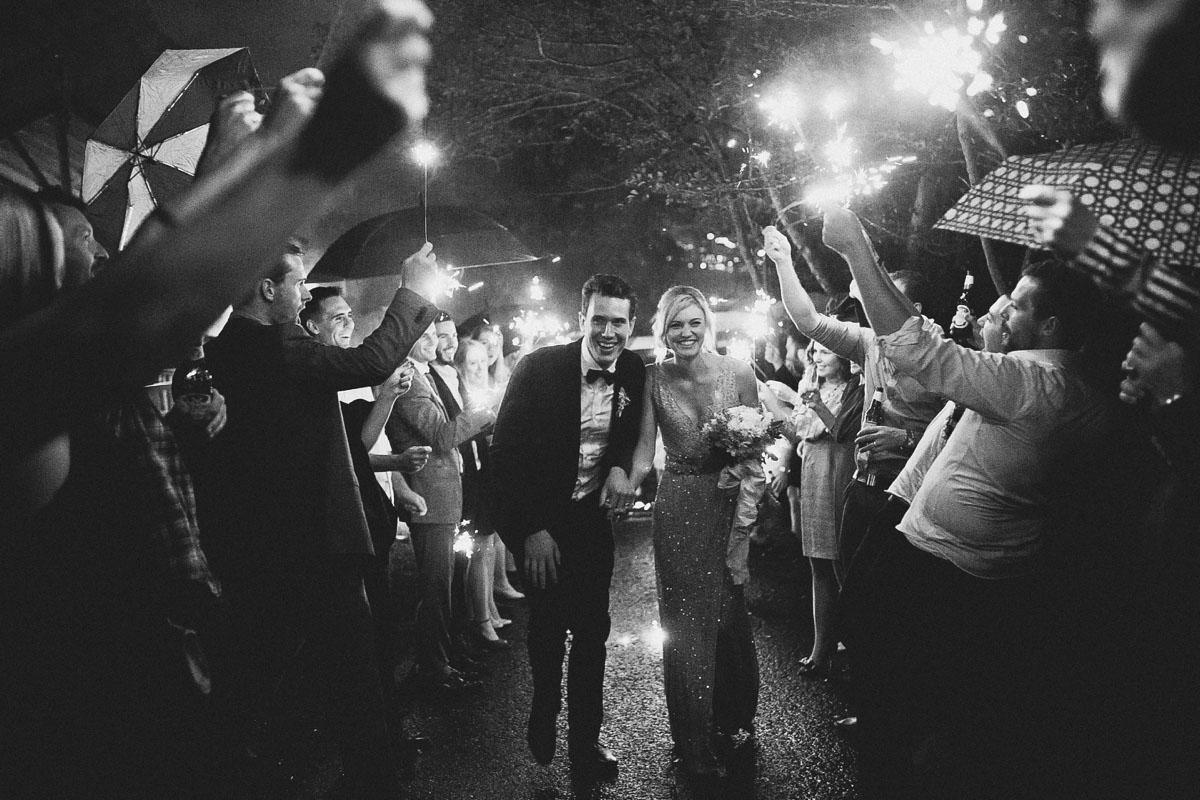 s_p_athol_hall_wedding-135