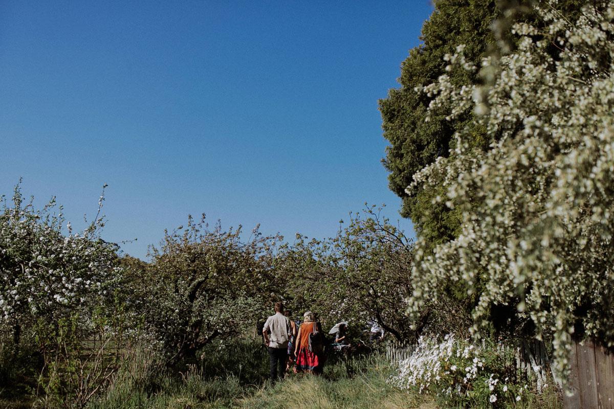 logan_brae_blue_mountains_wedding-032